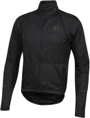 Pearl Izumi Men's Elite Escape Barrier Convertible Jacket