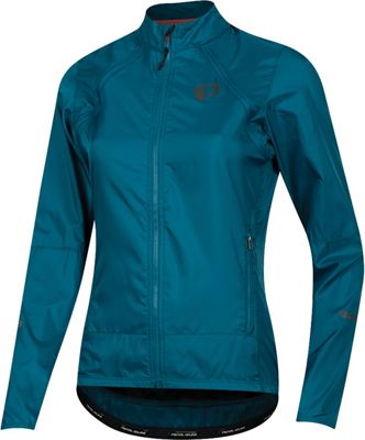 Pearl Izumi Women's Elite Escape Convert Jacket