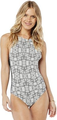 Carve Designs Women's Inverness One Piece