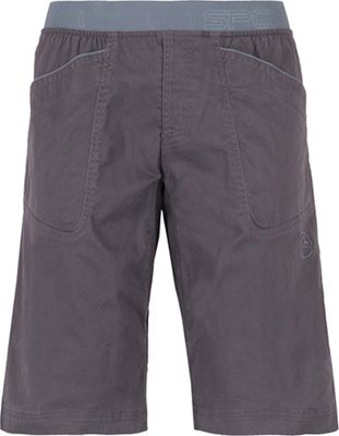 La Sportiva Men's Flatanger Short