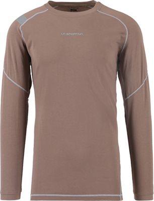 La Sportiva Men's Future Long Sleeve Shirt