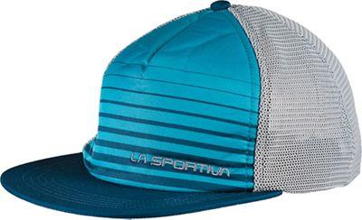 532900f25f7 La Sportiva Grade Trucker Hat