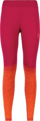 La Sportiva Women's Patcha Leggings