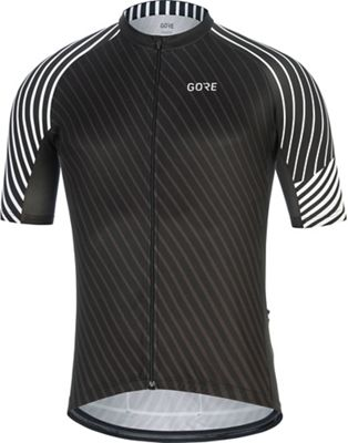 Gore Wear Men's C3 Jersey