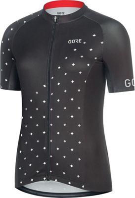 Gore Wear Women's C3 Jersey