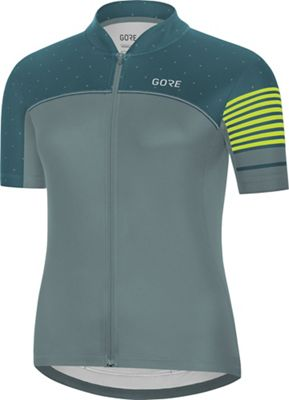 Gore Wear Women's C5 Jersey