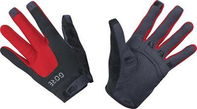 Gore Wear C5 Trail Glove