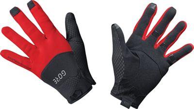 Gore Wear C5 Windstopper Glove