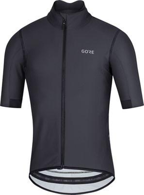 Gore Wear Men's C5 GTX Infinium Jersey