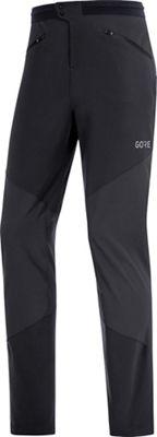 Gore Wear Men's H5 Partial GTX Infinium Pant