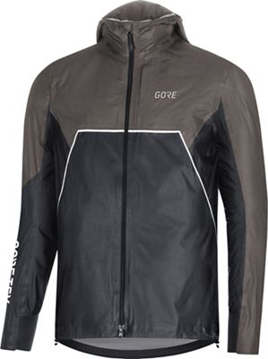 Gore Wear Men's R7 GTX Shakedry Trail Hooded Jacket