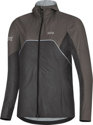 Gore Wear Women's R7 GTX Shakedry Trail Hooded Jacket