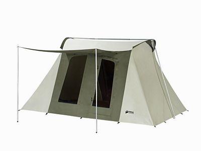 Family Tents   Base Camp Tents - Moosejaw com