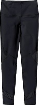 Roxy Women's Diamond Hunter Pant