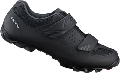 Shimano Men's ME1 Bike Shoe