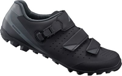 Shimano Men's ME3 Bike Shoe