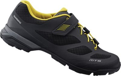 Shimano Men's MT5 Bike Shoe