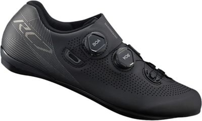 Shimano Men's RC7 Bike Shoe