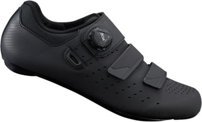 Shimano Men's RP4 Bike Shoe