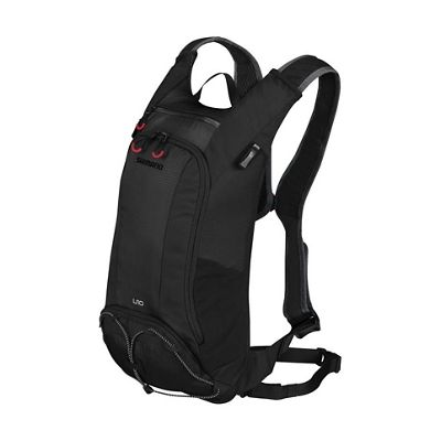Shimano Unzen 10 Backpack with Reservoir