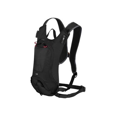 Shimano Unzen 2 Backpack with Reservoir