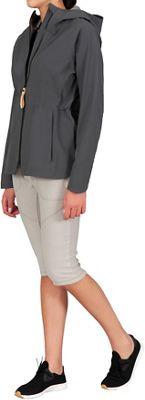 Indygena Women's Anzar Jacket
