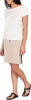 Indygena Women's Hiza Skirt