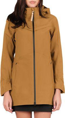 Indygena Women's Kisa Jacket