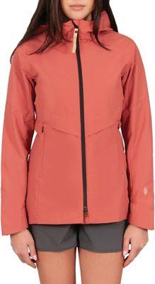 Indygena Women's Paray Jacket