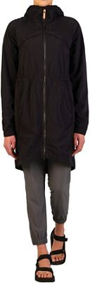 Indygena Women's Slinga Jacket