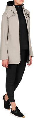 Indygena Women's Tufan Jacket