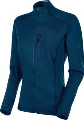 Mammut Women's Aconcagua Light Midlayer Jacket