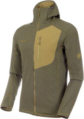 hot sale online bcc41 68ba8 Mammut Fleece Jackets   Mammut Jackets - Free Shipping