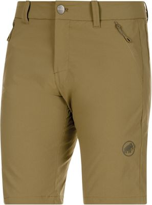 Mammut Men's Hiking Short