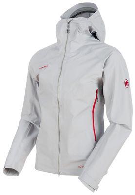incredible prices huge discount biggest selection Winter and Rain Jackets
