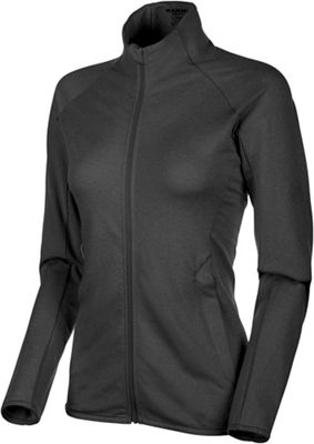 Mammut Women's Nair Midlayer Jacket