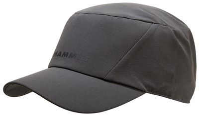 Ball Caps Sale From Moosejaw 11d586544d7e