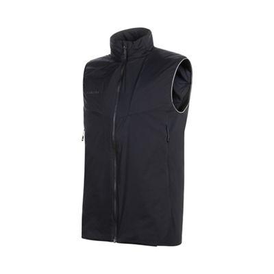 Mammut Men's Rime Light Insulation Flex Vest