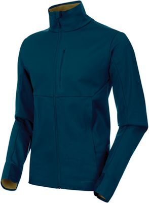 buy popular c4719 792dd Mammut Softshell Jackets | Mammut Jackets - Free Shipping