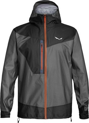 Salewa Men's Pedroc 2 GoreTex Act Jacket