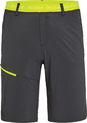 Salewa Men's Puez 3 DST Short