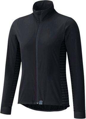Shimano Women's Sumire Windbreak Jacket