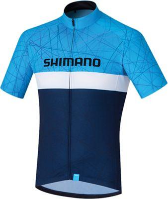 5134fbb6 Cycling Jerseys - Moosejaw