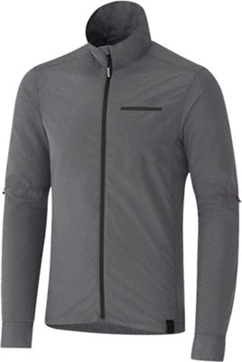 Shimano Men's Transit Windbreak Jacket