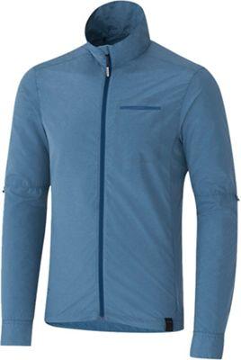 Shimano Men's Transit Windbreak Jacket