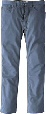 Mountain Khakis Men's Lodo 8 Inch Short