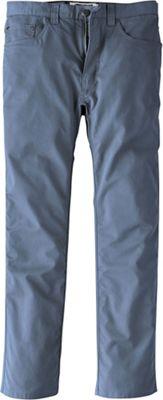 Mountain Khakis Men's Lodo 8 Inch Short