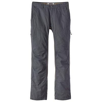 Mountain Khakis Men's Original Trail Pant
