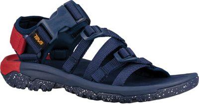 8bd41ce746 Men's Sport Sandals | Men's Hiking Sandals | Men's Athletic Sandals