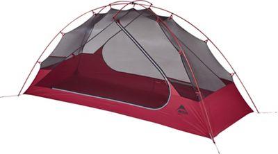 MSR Zoic 1 Tent